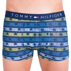 Pánské boxerky Tommy Hilfiger vícebarevné (UM0UM00390 355)
