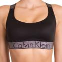 Dámská podprsenka Calvin Klein černá (QF4053E-001)
