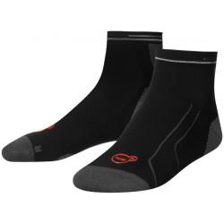 Ponožky Puma černé (141005001 200)