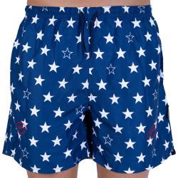 Pánské plavky Styx hvězdy (X658)