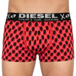 Pánské boxerky Diesel vícebarevné (00CIYK-0JAWT-E3976)