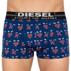 Pánské boxerky Diesel vícebarevné (00CIYK-0JAWT-E5027)